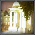 Christchurch Spitalfields