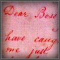 Dear Boss 1