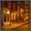 Fournier Street