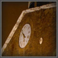 Truman Clock