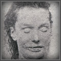 Elizabeth Stride