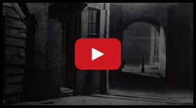 street-video