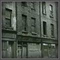 29 Hanbury Street