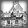 Mitre Square 1888