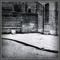 Murder site 1930