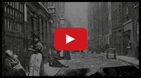 Dorset Video