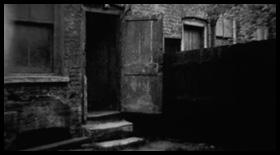Annie Chapman's Murder Site Hanbury Street thumbnail