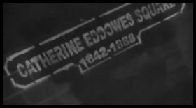 Catherine Eddowes Murder Site thumbnail