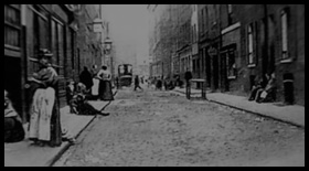 Unmasking Jack The Ripper - Part Five thumbnail