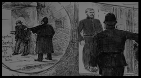 Unmasking Jack The Ripper - Part Four thumbnail