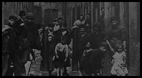 Unmasking Jack The Ripper - Part One thumbnail