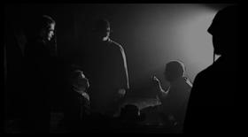 Unmasking Jack The Ripper - Part Six thumbnail