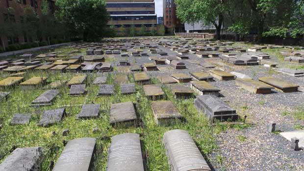 novo-cemetery