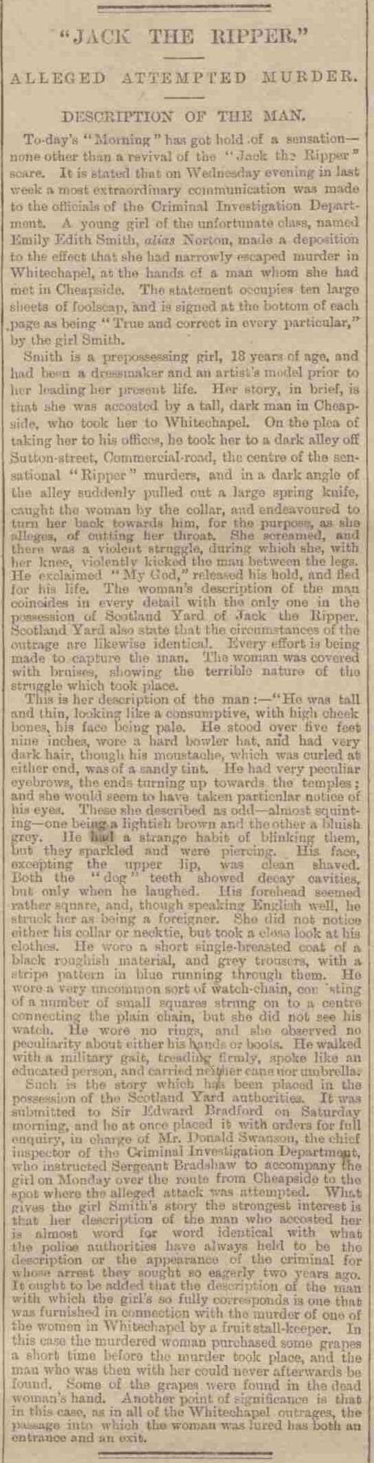 jack-the-ripper-1892