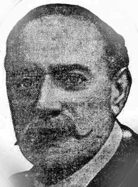 An image of Sir Meville Macnaghten