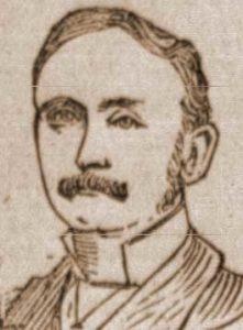 A sketch of Hughes-Hallett