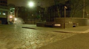 The Jack The Ripper Murder Sites Then And Now thumbnail